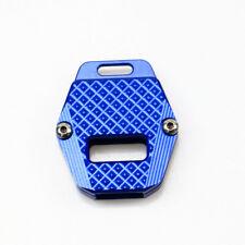 Key Cover Case Shell Aluminum For Kawasaki Ninja 250//300//Ninja 600//650//ZX250R