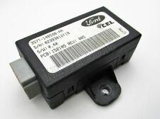 Ford Mondeo Jaguar Genuine Seat Belt Reminder Module 3S7T-14B598-AA