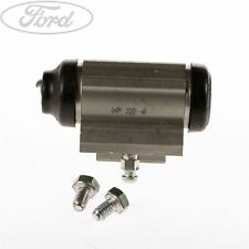 Genuine Ford Focus MK2 Rear O/S or N/S Wheel Brake Cylinder 1385739