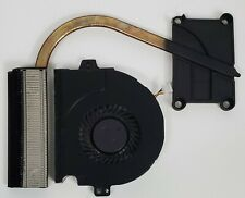 HP Envy M6 CPU Cooling Fan SPS-686901-001 with Heatsink Pipes
