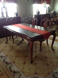 Thomasville Cherry Dining Furniture Sets For Sale In Stock Ebay