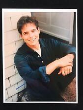 Scott Wolf Autograph - Hand Signed 8x10 Photo - Authentic