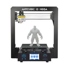 ANYCUBIC i3 Mega S / Photon S / Chiron / 4Max Pro / Delta Predator 3D Drucker