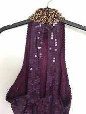 Sequin Party Vintage Dresses for Women