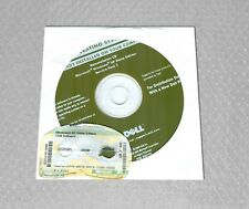 NEW Microsoft Windows XP Home Edition Disc SP3 Full Version w COA CD Product Key