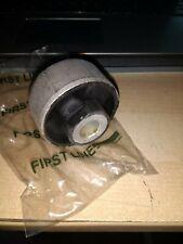 FIAT PANDA Wishbone / Control / Trailing Arm Bush Rear Left or Right FSK6454