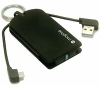 Mophie Juice Pack Reserve External Battery For Smartphones / Micro USB Devices