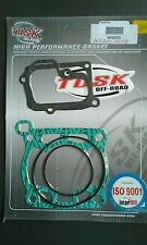 Top End Gasket Kit 2003 SUZUKI RM125 RM 125