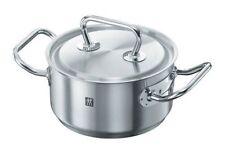 Zwilling J.a. Henckels Twin Classic Stew Pot - 20cm