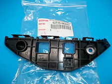 New OEM 10-13 RX 350 450h Right Front Passenger Side Bumper Retainer Bracket