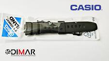 CASIO  CORREA/BAND - W-S220-9AVH, HDD-S100-1AVW, W-S220-1AW, W-S220-9AW