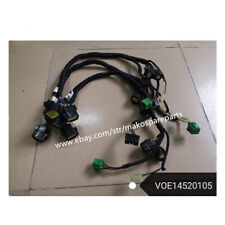 Fit Volvo Excavator Wiring Harness 14520105
