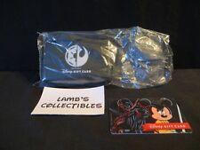 star wars gift card | eBay