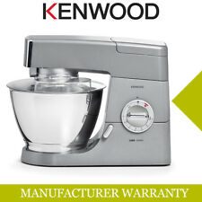 Kenwood KM331 Classic Chef Stand Mixer - direct from Kenwood