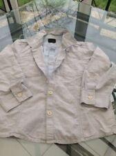 Next Boys' Striped T-Shirts, Tops & Shirts (2-16 Years)