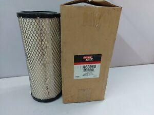Baldwin Filters RS3988