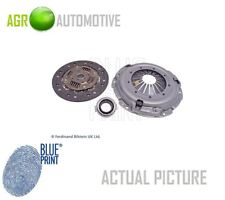 BLUE PRINT COMPLETE CLUTCH KIT OE REPLACEMENT ADH23090