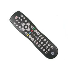 GE UNIVERSAL Remote Control - Cleaned and Tested
