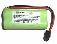 Battery for Uniden D1785-2T D1788 D1788-2 D1788-2T D2997 D2998 D3097 D1384-4BK