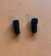 *Nos* 1049-Screw For Us Blindstitch-(Lot Of 2)-Free Shipping*