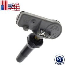 NEW Tire Pressure Sensor TPMS For Jeep Grand Cherokee Wrangler 68142397AA