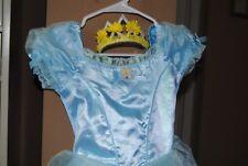 Childs Play Dress by Disney Size 9/10 Children's Dress up