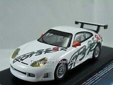 PORSCHE 911 GT3 2000 RACING CAR MODEL 1/43RD SCALE MINT BOXED <**>