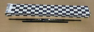 Ferrari 599,612 Driver Side Windscreen Wiper Blade OE 67264800
