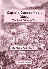 More details for crimean war diary captain nicholas dunscombe 46th south devonshire foot 1st ed