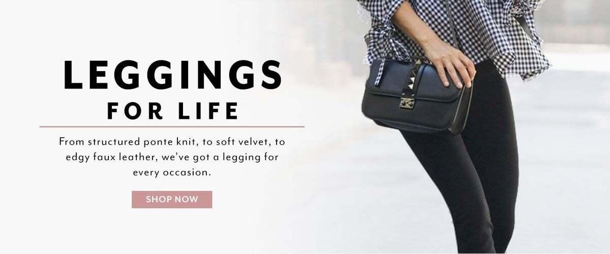 Luxury-Legs
