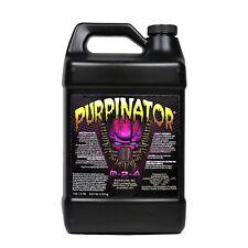 Rhizoflora Purpinator - Specialty Plant Nutrient Additive - Improves Color, E...