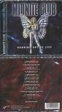 Midnite Club - Running Out Of Lies (2003) Domain, Lavalle, Evidence One