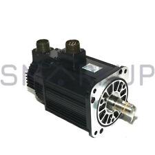 New In Box Yaskawa Sgmg 13a2abc Servo Motor