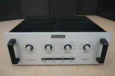 AUDIO RESEARCH REFERENCE 2 MK11 STEREO LINE PREAMPLIFIER