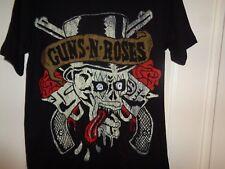 GUNS N ROSES  T Shirt  MEDIUM