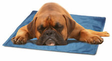 Cool Pet Pad for Dogs and Cats - Medium