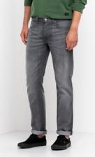 Lee Daren slim straight stretch fit jeans 'Storm grey' FACTORY SECONDS L152