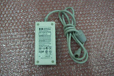 HP C4357-61210 Used Working Power Supply