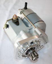 Buick Nailhead 1964, 1965, 1966 gear reduction Mini Starter 401, 425