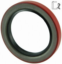 National Oil Seals 411330N Differential Pinion Seal