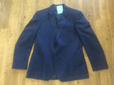 John Lewis Polyester Clothing (2-16 Years) for Boys