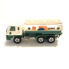 Rare Tomica Jomo Nissan Diesel Truck No.53 1:100 (P15)