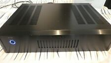 Rotel RB-1562 Power Amplifier