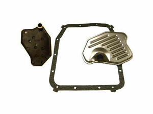 For 1996-1998 Lincoln Mark VIII Automatic Transmission Filter Kit 36955NS 1997