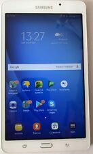 Samsung Galaxy TAB A 7.0 SM-T280 WI-FI 8GB Tablet, Bianco