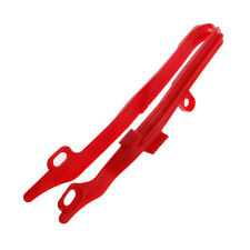 Motorcycle Dirt Bike Chain Slider Guide For Honda CR125R CR250R CRF250X CRF450X