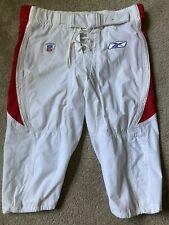AFC Pro Bowl Pants. Size 40 Big Boy