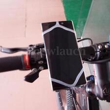 Support de vélo de GPS Universel pour téléphone mobile et PDA Apple