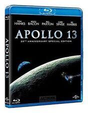 Blu Ray APOLLO 13 - (1985)  ......NUOVO