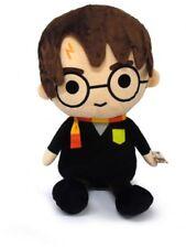 Harry Potter Beanie Plush Assortment 13cm